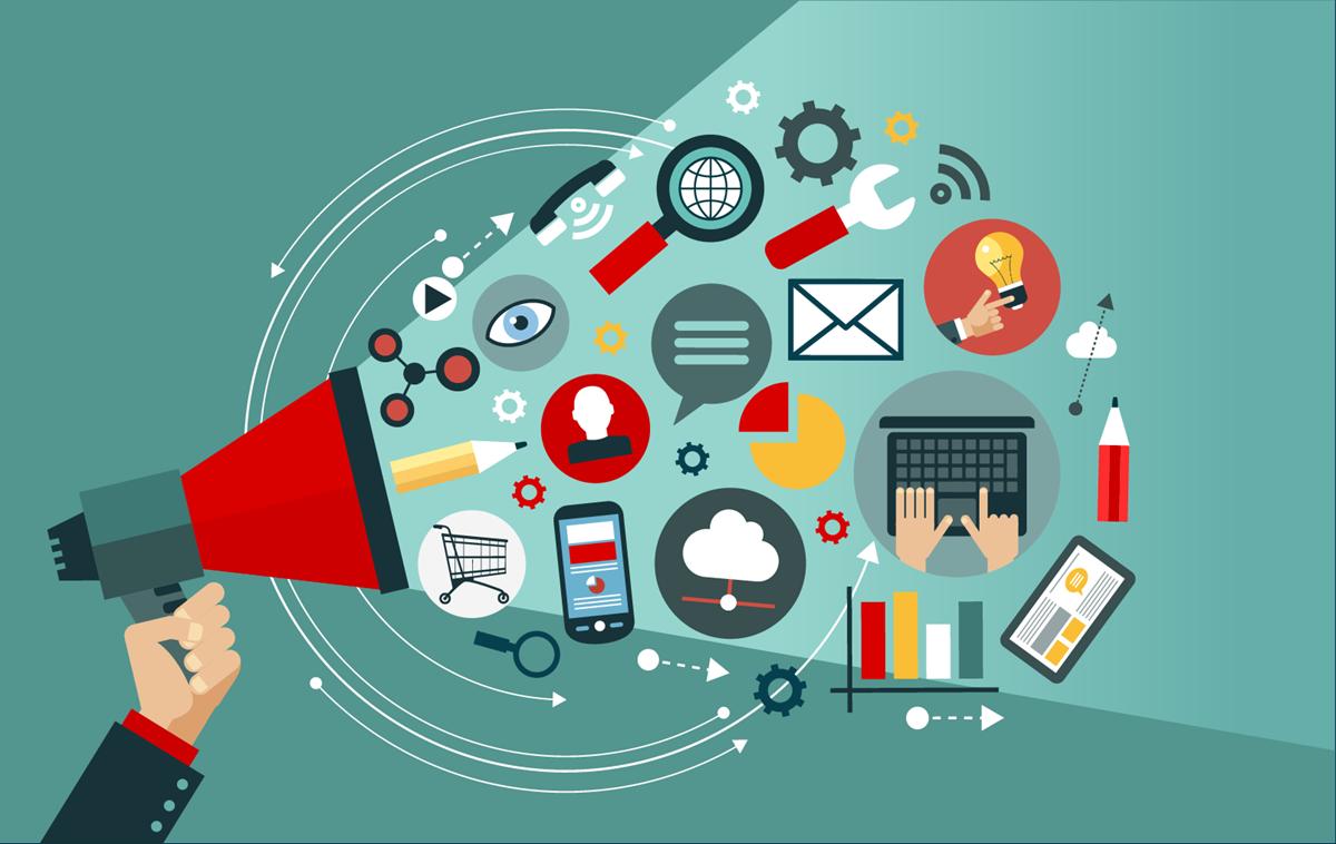 PMI sul web