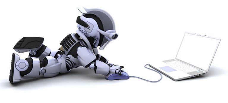 chatbot online