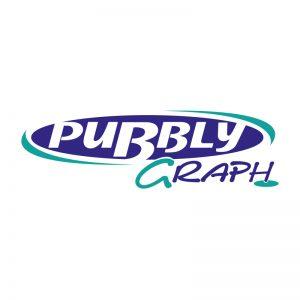 Pubblygraph logo