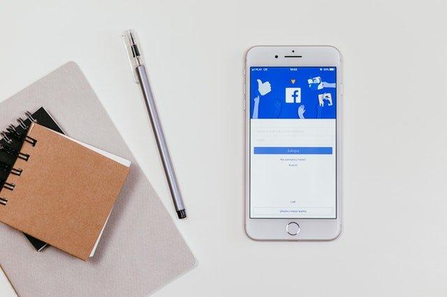 facebook advertising - DingoLab
