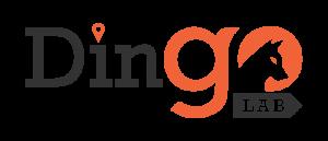 Logo DIngoLab
