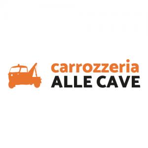carrozzeria alle cave logo
