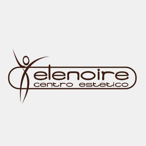 centro estetico elenoire logo