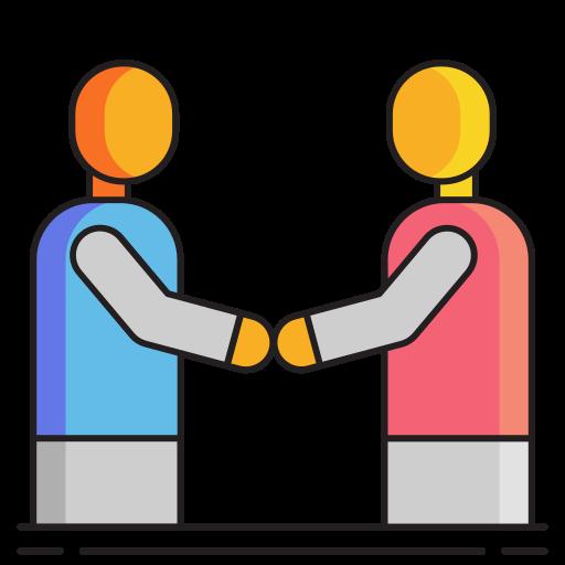 icona conoscenza cliente