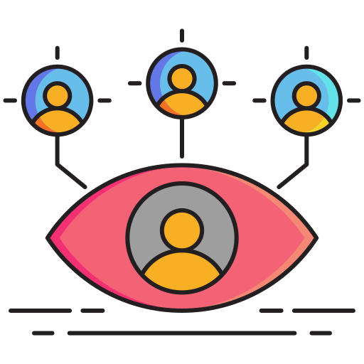 icona ottimizzazione seo contatti