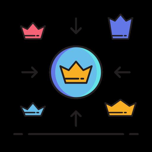icona proposte logo