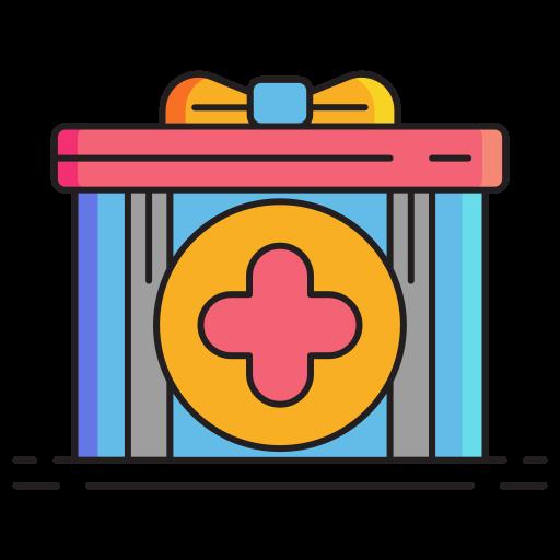 icona progetto