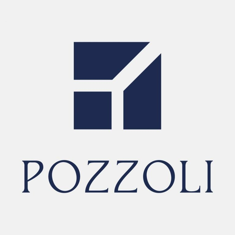 pozzoli-logo