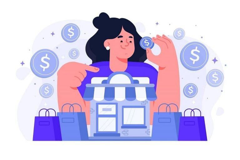 come promuovere la tua attività locale su google