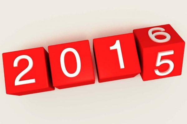 trend web 2016