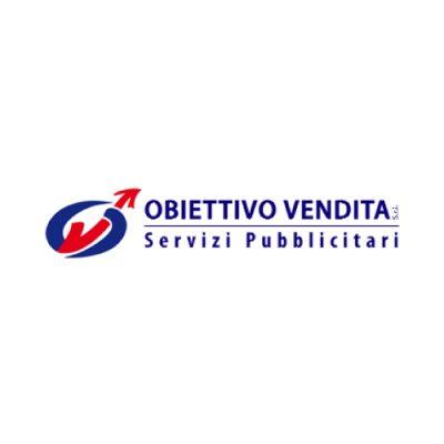 ov_dingolab_logo